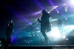Simple Minds - 28. 2. 2014 - fotografie 2 z 40