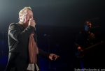 Simple Minds - 28. 2. 2014 - fotografie 9 z 40