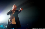 Simple Minds - 28. 2. 2014 - fotografie 11 z 40