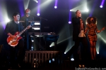 Simple Minds - 28. 2. 2014 - fotografie 14 z 40