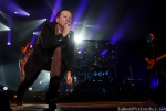Simple Minds - 28. 2. 2014 - fotografie 16 z 40