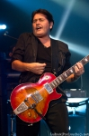 Simple Minds - 28. 2. 2014 - fotografie 21 z 40