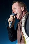 Simple Minds - 28. 2. 2014 - fotografie 22 z 40