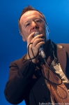Simple Minds - 28. 2. 2014 - fotografie 23 z 40