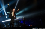 Simple Minds - 28. 2. 2014 - fotografie 26 z 40