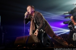 Simple Minds - 28. 2. 2014 - fotografie 32 z 40