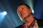 Simple Minds - 28. 2. 2014 - fotografie 33 z 40