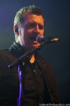 Simple Minds - 28. 2. 2014 - fotografie 35 z 40