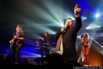 Simple Minds - 28. 2. 2014 - fotografie 37 z 40