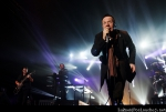 Simple Minds - 28. 2. 2014 - fotografie 39 z 40