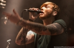 James Arthur - 2. 3. 2014 - fotografie 29 z 44