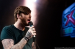 James Arthur - 2. 3. 2014 - fotografie 31 z 44