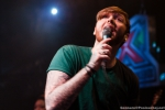 James Arthur - 2. 3. 2014 - fotografie 32 z 44