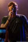 James Arthur - 2. 3. 2014 - fotografie 40 z 44