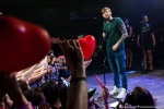 James Arthur - 2. 3. 2014 - fotografie 42 z 44