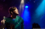James Arthur - 2. 3. 2014 - fotografie 44 z 44