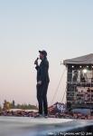 První fotky z pražského Majálesu - fotografie 26