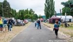 Fotky z Festia Open Air v Braníku - fotografie 1