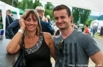 Fotky z Festia Open Air v Braníku - fotografie 4