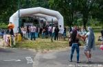 Fotky z Festia Open Air v Braníku - fotografie 7