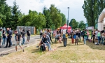 Fotky z Festia Open Air v Braníku - fotografie 9
