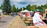 Fotky z Festia Open Air v Braníku - fotografie 12