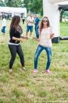 Fotky z Festia Open Air v Braníku - fotografie 14