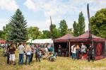 Fotky z Festia Open Air v Braníku - fotografie 18