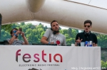 Fotky z Festia Open Air v Braníku - fotografie 22