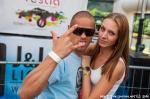 Fotky z Festia Open Air v Braníku - fotografie 23