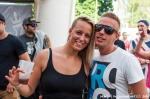 Fotky z Festia Open Air v Braníku - fotografie 24