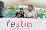 Fotky z Festia Open Air v Braníku - fotografie 25