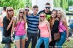 Fotky z Festia Open Air v Braníku - fotografie 28