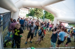 Fotky z Festia Open Air v Braníku - fotografie 29