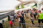 Fotky z Festia Open Air v Braníku - fotografie 30