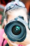 Fotky z Festia Open Air v Braníku - fotografie 34