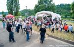 Fotky z Festia Open Air v Braníku - fotografie 40