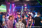Machac club tour - 21. 6. 2014 - fotografie 46 z 130