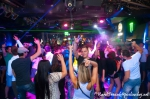 Machac club tour - 21. 6. 2014 - fotografie 49 z 130