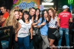Machac club tour - 21. 6. 2014 - fotografie 50 z 130