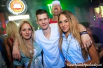 Machac club tour - 21. 6. 2014 - fotografie 51 z 130