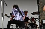 Fotky z festivalu Okoř se Šťávou - fotografie 30