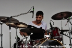 Fotky z festivalu Okoř se Šťávou - fotografie 32