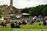 Fotky z festivalu Okoř se Šťávou - fotografie 33