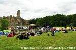 Fotky z festivalu Okoř se Šťávou - fotografie 34