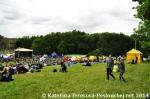 Fotky z festivalu Okoř se Šťávou - fotografie 35