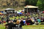Fotky z festivalu Okoř se Šťávou - fotografie 36