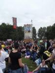 Fotky z festivalu DefQon.1 - fotografie 2