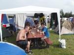 Fotky z festivalu DefQon.1 - fotografie 4