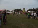 Fotky z festivalu DefQon.1 - fotografie 9